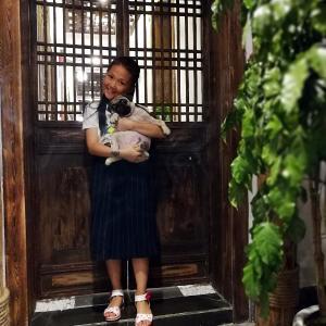 Hotel Pictures: Rui Ge Qian Fu, Guiyang