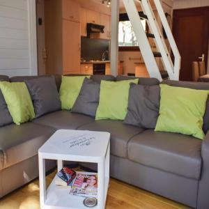 Hotelbilder: Vex, Somme-Leuze