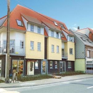Fotos del hotel: Apartment De Haan Vosseslag, De Haan