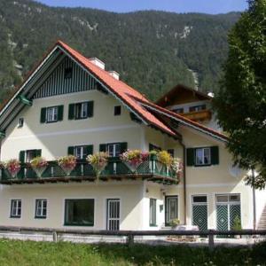 Hotelbilder: Ferienhaus Feuerer, Obertraun