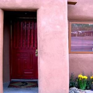 Fotos del hotel: Casita I- 232 Guadalupe Street, Santa Fe