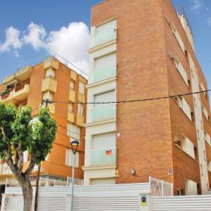 Hotel Pictures: Two-Bedroom Apartment in Segur de Calafell, Segur de Calafell