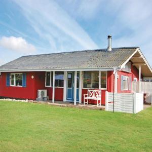 Photos de l'hôtel: Holiday home St.Strandhave Sjølund I, Hejls