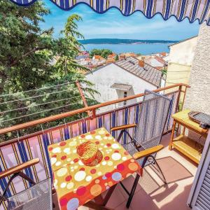 Fotos de l'hotel: One-Bedroom Apartment in Selce, Selce