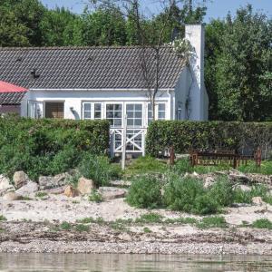 Hotel Pictures: Holiday home Naldtangvej, Ornum