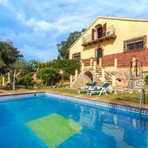 Hotel Pictures: Sa Coveta, Algaida
