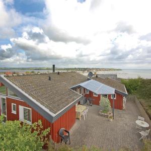 Hotel Pictures: Holiday home Æ Skovbryn Hejls IV, Meng