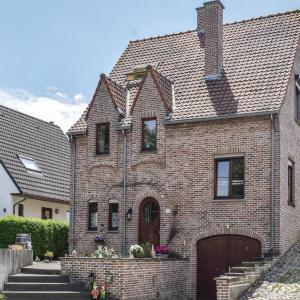 Fotografie hotelů: Gerdeke, Dilbeek