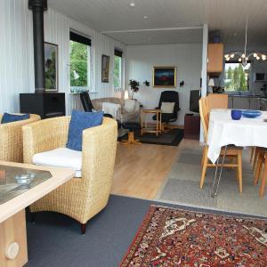 Photos de l'hôtel: Holiday Home Hejls with Fireplace 08, Hejls