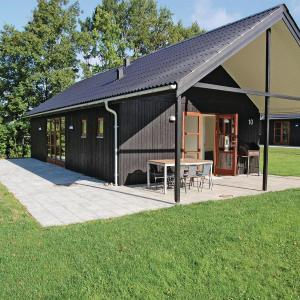 Hotel Pictures: Holiday home Haderslev 22, Kelstrup