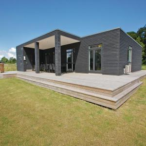 Hotel Pictures: Holiday home Haderslev 25, Knud