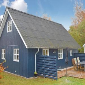 Hotel Pictures: Søn's Hus, Give