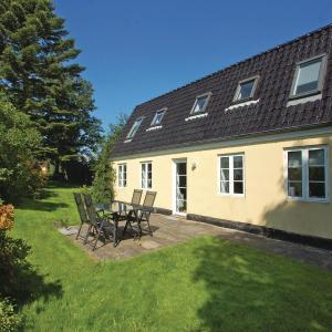 Hotel Pictures: Holiday home Dyrhave, Aabenraa
