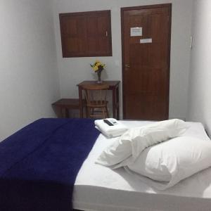 Hotel Pictures: Pousada RD, Ceará-Mirim