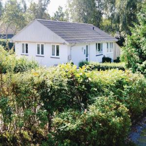 Hotel Pictures: Two-Bedroom Holiday Home in Aabenraa, Aabenraa