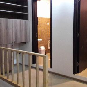 Hotellikuvia: Dali's Guest House, Martvili