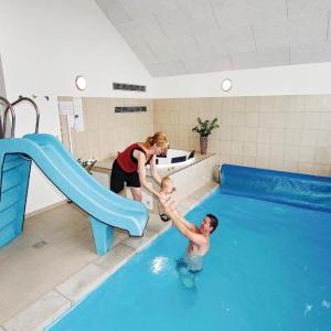 Hotel Pictures: Holiday home Havblik Sydals XI, Høruphav