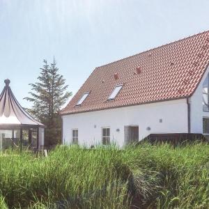 Hotel Pictures: Holiday home Strandvejen V, Lild Strand