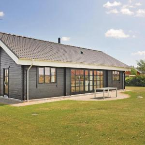 Hotel Pictures: Holiday home Pilemose Sydals X, Skovby