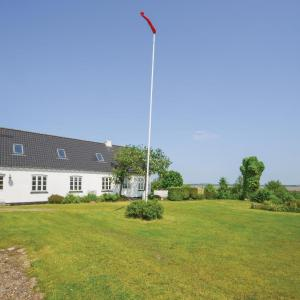 Hotel Pictures: Holiday Home Frostrup with Fireplace II, Bjerget