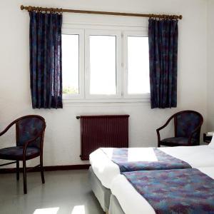 Hotel Pictures: Hotel Eden Lac, Savines