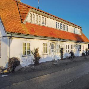 Hotel Pictures: Apartment Sydals 322, Kegnæshøj