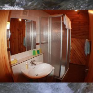 Fotos de l'hotel: Appartements Kofler, Pruggern