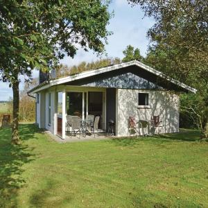 Hotel Pictures: Holiday home Alrum Tim V, Tim