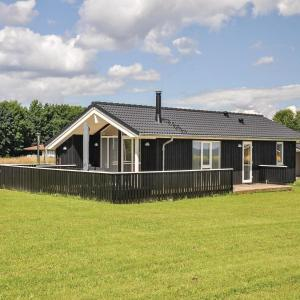 Hotel Pictures: Holiday Home Sydals with Hot Tub VII, Sarup