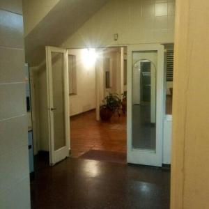 Фотографии отеля: Residencial Bariloche, Resistencia