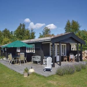 Hotel Pictures: Studio Holiday Home in Store Fuglede, Store Fuglede