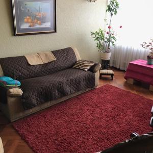 Hotel Pictures: Departamento VPR 560 Valdivia, Valdivia