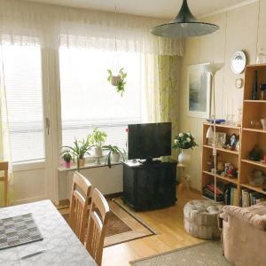 Hotel Pictures: One-Bedroom Apartment in Mikkeli, Mikkeli