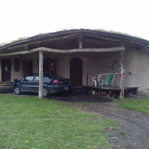 Fotos de l'hotel: Casa Kurache, Tandil