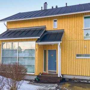 Hotel Pictures: Five-Bedroom Holiday Home in Mikkeli, Mikkeli