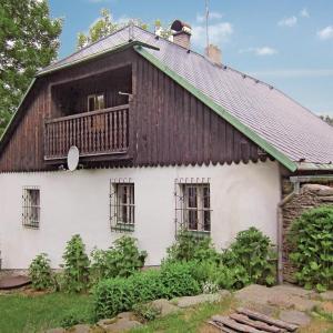 Hotel Pictures: Holiday home Javorna na Sumave, Čachrov