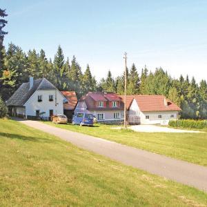 Hotel Pictures: Holiday home Nebahovy YA-778, Nebahovy