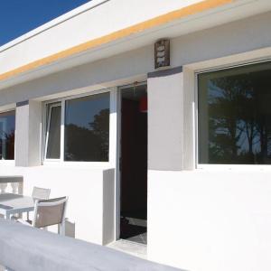 Hotel Pictures: Apartment Trevou Treguignec KL-1630, Trévou-Tréguignec