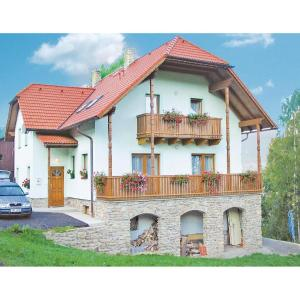 Hotel Pictures: Holiday home Kralovice, Kralovice