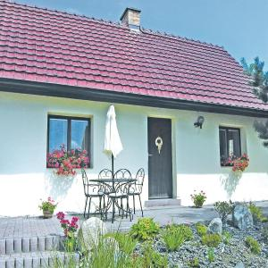 Hotel Pictures: Holiday home Biluky, Žinkovy