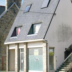 Hotel Pictures: Apartment Residence du Port, Lézardrieux