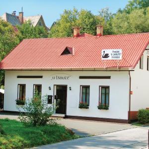 Hotel Pictures: Holiday home Valdstejnska, Jilemnice