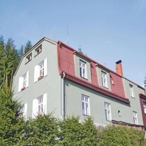 Hotel Pictures: Holiday home Bedrichov-Hranicna 92 with Game Room, Bedřichov