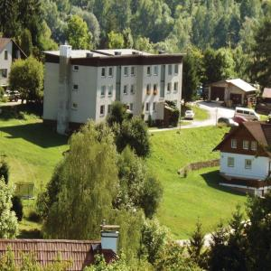 Hotel Pictures: Apartment Horni 07, Rokytnice nad Jizerou