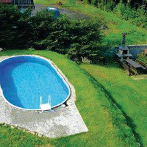 Hotel Pictures: Holiday home Benecko, Benecko