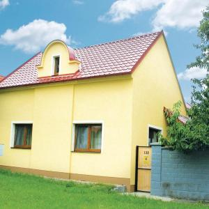 Hotel Pictures: Holiday home Dobsice, Dobšice