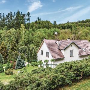 Hotel Pictures: Holiday home Malovidy, Malovidy