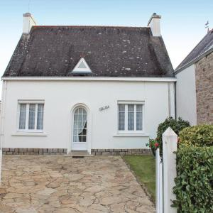 Hotel Pictures: Holiday Home Fouesnant I, Fouesnant