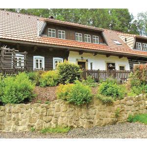 Hotel Pictures: Holiday home Skalka II, Stárkov