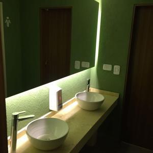Hotellikuvia: Studio 44, Belén de Escobar